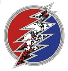 Did You Say Your Name Was Rambling Rose Gratefuldead