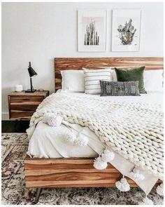 Glam Bedroom, Cozy Bedroom, Modern Bedroom, Bedroom Decor, Bedroom Ideas, Teen Bedroom, Bedroom Inspiration, Bedroom Furniture, Master Bedroom