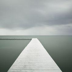 wow!!! the vast emptiness