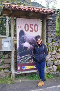 Somiedo, Terra de Ursos, Sidra e Felicidade – Out There Overland – Explore. Style, Bears, Happiness, Viajes, Swag, Outfits