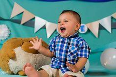 fotografía de bebés, infantíl y recién nacidos, sesiones fotográficas, en Celaya, Querátaro, San Miguel de Allende fotografia de bebes, infantil newborn