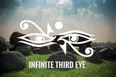 The third eye is something often overlooked and ignored but there is much more to it than we think.Once it opens we can achieve anything we want.     #Infinite #Infinitethirdeye #thirdeye #thirdeyeopen #3rdeye #3rdeyeopen #chakra
