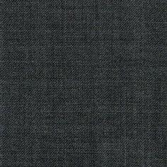 Minnis Fresco-Light Grey Plain