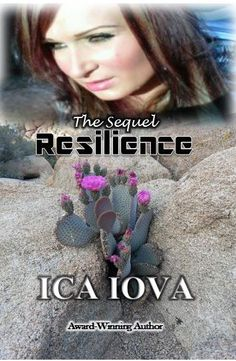 Resilience (book 2)