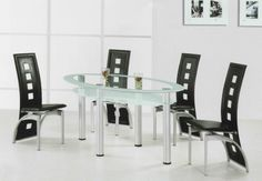 Buy furniture with Exclusive range of bedroom, living room, kitchen & home furniture. Best price.. #Dining_table