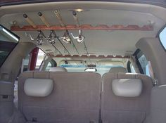 Games-SUV fishing rod holder 4   Flickr - Photo Sharing!