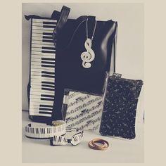 Music Stuff   Dapat dipesan di pentatonic-music.com