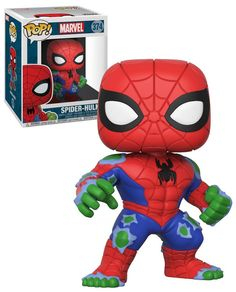Vinyl from Pop In A Box UK, the home of Funko Pop Vinyl subscriptions and more. Funko Pop Toys, Funko Pop Figures, Pop Vinyl Figures, Funko Pop Vinyl, Funko Pop Spiderman, Funko Pop Avengers, Spider Man Funko Pop, Funk Pop, Disney Pop