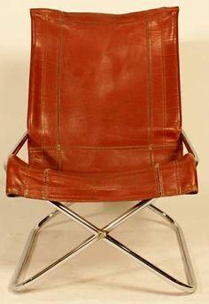 Fabulous 7 Best Queen Of Craigslist Deluxe Edition Images Carmel Spiritservingveterans Wood Chair Design Ideas Spiritservingveteransorg