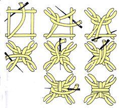 laced_herringbone_filling
