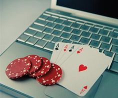 Image result for Get License in Less Time for Your iGaming Business