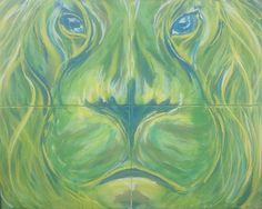 Hidden Manna, Lion Eyes, Framed Prints, Canvas Prints, Lions, My Eyes, Tapestry, Artwork, Poster
