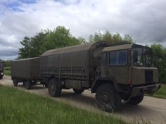 ▐ Saurer 6DM •♥• 6 tonn #Saurer_6DM #Adolf_Saurer_AG #Saurer #CH Expedition Truck, Trucks, Skin So Soft, Transportation, Military, Vehicles, Bern, Swiss Army, Swiss Guard
