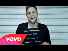 ▶ Olly Murs - - Oh baby, I just want you to dance with me tonight
