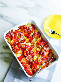 5 Family-Friendly Pasta Recipes to Add to Your Repertoire