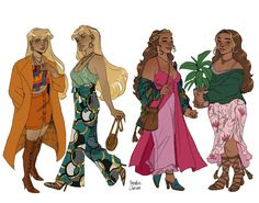 Winx Club, Character Inspiration, Character Art, Character Design, Drawing Reference Poses, Art Reference, Estilo Club, Les Winx, Comic