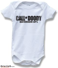 haha...i want this for my future baby