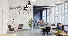 176 best bureaux professionnels images on pinterest design offices
