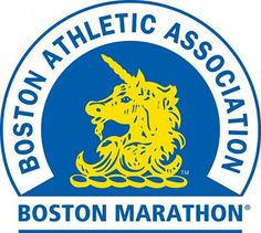 Stay Safe #Boston. Congrats to all the runners who finished the #BostonMarathon. Thoughts and prayers are with you all. http://www.providingnews.com/wp-content/uploads/new/2010/10/boston-marathon.jpg