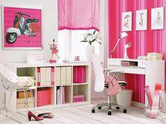 escritorios_1