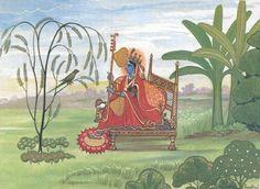goddess-matangi-mahavidiya-tantra-mantra