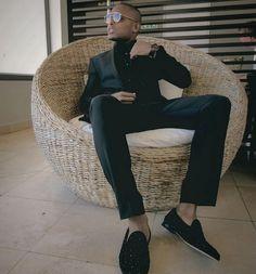 Image result for cassper nyovest instagram South Africa, Straw Bag, Hip Hop, Suits, Bags, Instagram, Fashion, Handbags, Moda