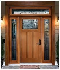 Resultado de imagen de puertas de madera rusticas