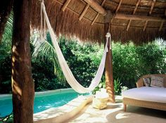 Prepara tu terraza para el verano...Visítanos en www.brasilchic.net