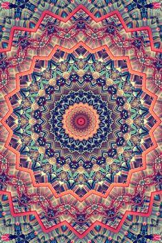 Spiritual Perception