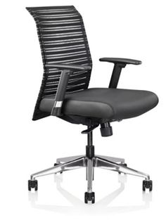 Enter to WIN an AllSeating Zip Chair from Kay-Twelve.com! For contest rules and entry Visit: http://www.kay-twelve.com/contests - Good Luck!