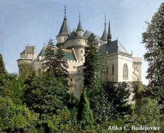 Castle! by jonneydangerous