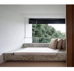 Πρωτότυπα Χτιστά Κρεβάτια