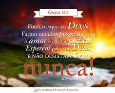 #biblia #lee #lindos #pensamientos #nunca