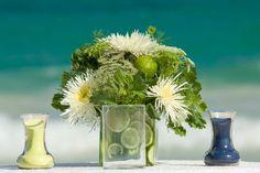 Lemonade Flowers by AlexMelendezPhoto #B#W alexmelendezphoto.com #iloveb&w #followme #busconovias #weddingphotography #wedding #bridesserching