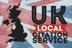 do top UK local citations manually by jaidenjerrell