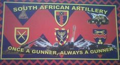 -SADF Artillery ! Army Day, Defence Force, Africans, Special Forces, Soldiers, South Africa, 4x4, Guns, Military