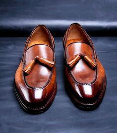 Mens Blck Hi Tops Shoes
