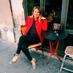 11 Best french style images   French Style, French girls, Casual dresses d70f757731