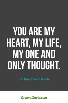 Relationship Goal Quotes 337 Relationship Quotes And Sayings 25