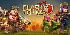 Clash+of+Clans+milyonlarca+oyuncusu+ile+en+çok+oynanan+akıllı+telefon+ve+tablet+oyunlarından+birisidir.+Android+ve+iOS+sürümü+olan+oyun+ülkemizde+de+büyük+küçük+herkes+tarafından+beğenilmekte+ve+oynanmaktadır.+Oyunda+gelişmek,+seviye+atlamak+oldukça+zor+olduğu+için+çalınan+bir+hesap+oldukça+değerlidir+ve+geri+almak+verilen+e