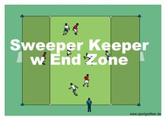 Tactical Drills For Soccer Top Soccer, Soccer Tips, Soccer Games, Play Soccer, Small Group Activities, Group Games, Soccer Coaching, Soccer Training, Football Drills