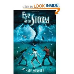 Eye of the Storm $15.50