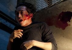 The Walking Dead Season 4 Episode Photos
