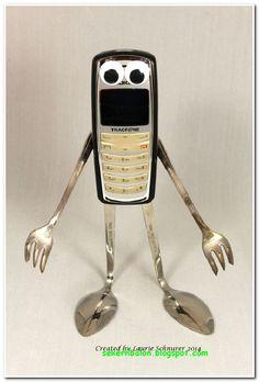 #robot #geridönüşüm #okulöncesi #ilköğretim #ilkokul