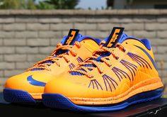 nike lebron x low bright citrus release reminder 3 Nike LeBron X Low Bright Citrus Release Reminder