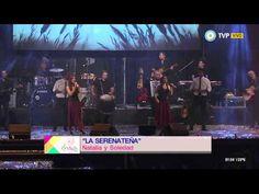 Fiesta de la Chaya 2015: Soledad Pastorutti (1 de 2)