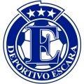 Club Deportivo Escara (Oruro, Bolivia)
