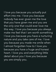 Long Love Quotes, Soulmate Love Quotes, Karma Quotes, Bff Quotes, Real Quotes, Romantic Quotes, Soulmates Quotes, Cute Texts For Him, Text For Him