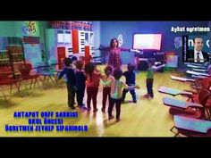 School Doors, Pre School, Basketball Court, Drama, Activities, Youtube, Music, Kids, Weekly Workouts