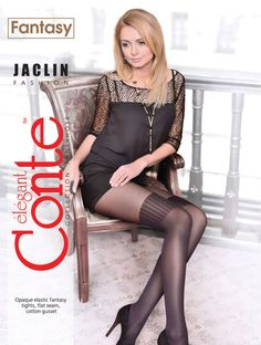 Low-rise Elastic Sheer Pantyhose Free Shipping Hospitable Conte Tights Top 20 Den